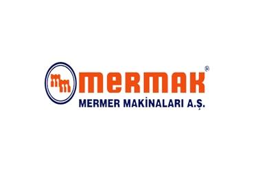 Best Drain MERMAK AŞ
