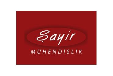 Best Drain ŞAYİR MUHENDİSLİK