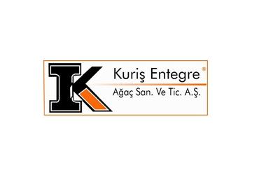 Best Drain KURİŞ AGAÇ SANAYİ